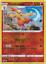 thumbnail 19 - Darkness Ablaze - Reverse Holo - Single Cards - Pokemon TCG