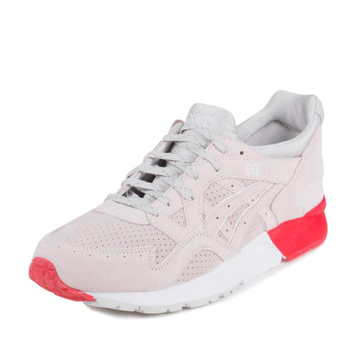 Asics x Concepts Uomo Gel-Lyte V  8 Ball    Off-bianca rosso H40FK 70e6ea