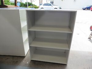 OFFICE-STEEL-SHELVES-BACK-TO-BACK-BRISBANE