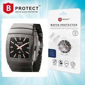Protection for Watch Rado XXL Sintra. 33 x 1 7/32in B-Protect