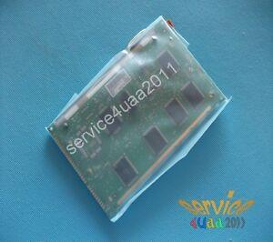 Nuevo-Original-LMG-7420-plfc-X-si-un-panel-LCD-FSTN-5-1-034-240-128-Envio-Gratuito
