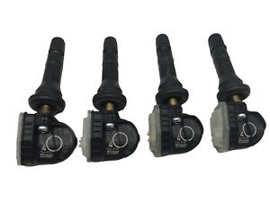 Original Opel ASTRA K SPORTS TOURER RDK Sensoren 3071 13506028 13594222