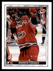 2020-21-Topps-NHL-Stickers-Base-98-Warren-Foegele