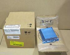 NEW Fujitsu Siemens Floppy Disc Drive FDD 3Mode BL ALP:DF354N-BL