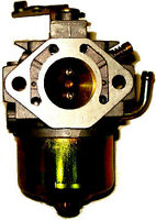 Carburetor For Subaru Robin Ey28
