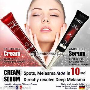 Melasma-Spots-Whitening-Brightening-Bleaching-Nano-Alpha-Arbutin