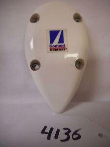 4136-Comant-CI-420-220-GPS-Antenna