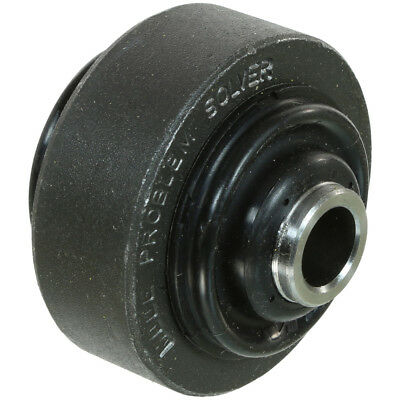 Moog Chassis K9194 Lower Control Arm Bushing 12 Month 12,000 Mile Warranty