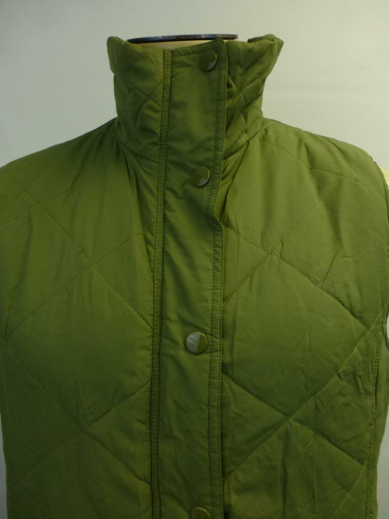quilt quilted vest body moss warmer cooper mammothworkwear lee padded htm green com black