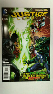 JUSTICE-LEAGUE-31-1st-Printing-The-New-52-Jessica-Cruz-2014-DC-Comics