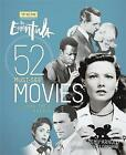 Turner Classic Movies: The Essentials: 52 Must-See Movies and Why They Matter by Jeremy Arnold (Paperback, 2016)