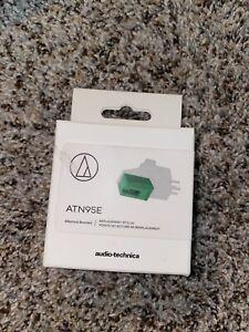 Audio-Technica ATN95E Replacement Stylus for AT95E