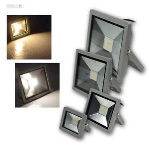 Led-Foco-Ctf-Slt-con-Enchufe-Proyectores-Proyector-Exterior-Reflector-Lampara