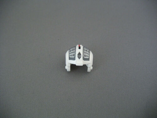 Lego Star Wars Helmets Headpieces Figurine Minifig Hair Headgear to choose New