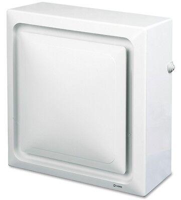 """O/'erre diverso 80HT cuisine salle de bain Extracteur Ventilateur 4/"""" Outlet minuterie Centrifuge"""