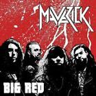 Big Red von Maverick (2016)
