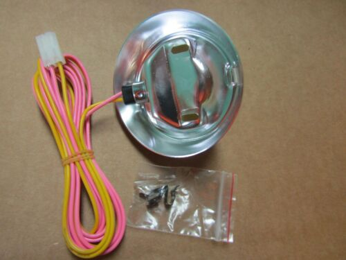 68 69 70 71 72 73 74 75 76 Charger Dart Challenger Dome Light Lamp Assembly  NEW