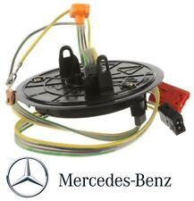 Mercedes W124 W129 W170 W202 W210 GENUINE Contact Ring In Steering Column NEW
