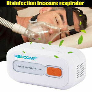 Portable-CPAP-Cleaning-Kit-Ozone-Cleaning-Disinfector-for-CPAP-Mask-Disinfection
