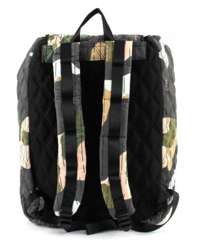 Ams B Backpack Rucksack Tasche Soda Neu Scotch Combo Grau Blauw Grün S6qwZ1SxO