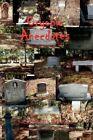 Cryonic Anecdotes 9781434366641 by Nelson E. Peebles Paperback