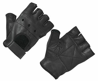 Temperamentvoll Gym Weight Gloves Workout Fitness Bodybuilding Powerlifting Breathable Cycling