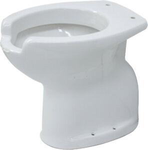 Sanitari Bagno Water Vaso Per Disabili Anziani Terza Eta Con