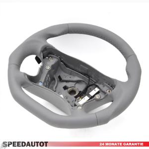 Troc-aplatie-volant-Mercedes-55318-r230-w209-w211-w463-E-G-CLK-SL-SMG