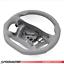 Troc-aplatie-volant-Mercedes-55318-r230-w209-w211-w463-E-G-CLK-SL-SMG miniature 1
