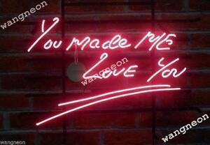 "19/""X15/"" Enjoy Coka Cola Soda Drink PARROT Beer Bar Neon Light Sign FREE SHIPING"