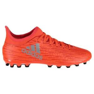 Details about adidas x 16.3 ag j aq3611 junior kids football boots shoes