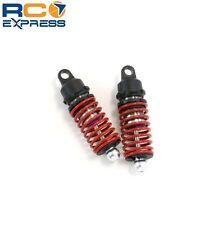 HPI Racing Adjustable Height Shock Set E10 (2) HPI88054