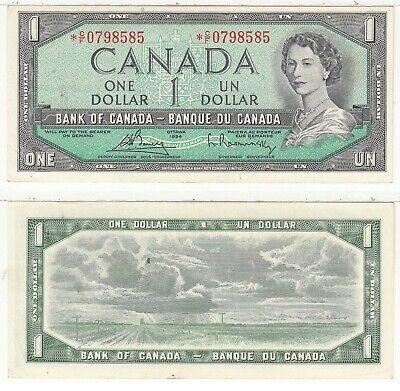 Pick 106b CANADA 5 Dollars 2013 Polymer UNC