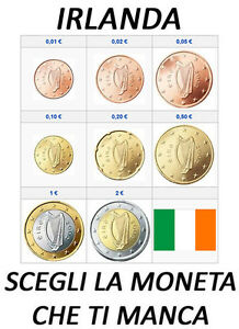 1-CENT-2-EURO-IRLANDA-IRLAND-IRLANDE-2002-2013-SPL-CIRC