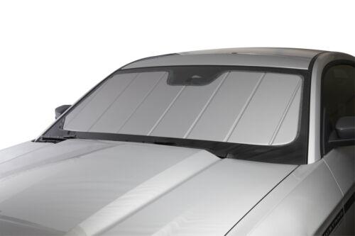 UVS100 Custom Car Window Windshield Sun Shade For Buick 2010-2016 LaCrosse
