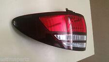 Toyota Tarago 2003-2005 Genuine Tail light  LH