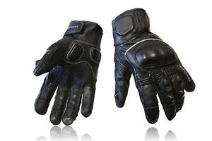 Guanti-moto-pelle-GIUDICI-snl-018359-estivi-areati-inserti-Reflex-protezioni