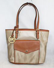 b7dcd05e2ac7 item 2 NWT MICHAEL KORS 35H5GJ2T2C Jet Set Dusk Nylon Medium Pocket Tote  $169 -NWT MICHAEL KORS 35H5GJ2T2C Jet Set Dusk Nylon Medium Pocket Tote $169