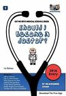 Should I Become a Doctor? (Get Me into Medical School Series) by Dr Alexander Logan (Paperback, 2014)