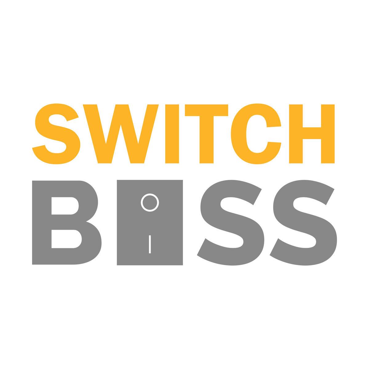 switchboss