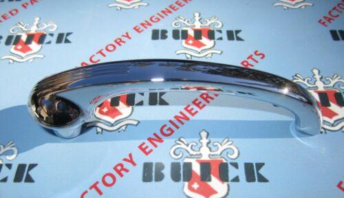 1939-1958 Buick Inside Door Lock HandleSpecial Super Roadmaster Limit
