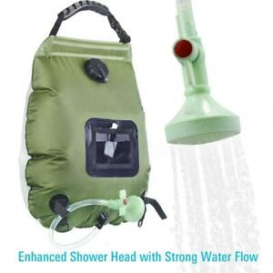 Portable-20L-Solar-Heated-Water-Pipe-Camp-Solar-Shower-Bag-Outdoor-Camping