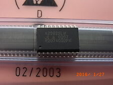 A2982SLWTR-T 8-CHANNEL SOURCE DRIVER 500 mA output SOIC20 SMD Allegro