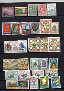 31-timbres-neufs-Vatican