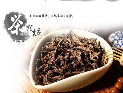 50g Organic Wuyi Da Hong Pao * Big Red Robe Chinese Oolong Rock Tea * ON SALE *