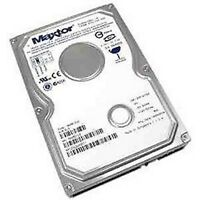 2000gb 2tb Dedicated Micros Replacement Hard Disk Kit