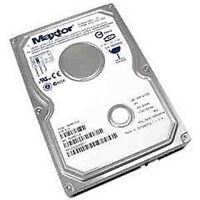 2000gb 2tb Dedicated Micros Replacement Hard Disk Kit