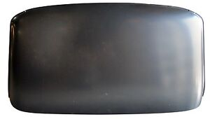 1967 1972 Chevy Pickup Outer Roof Skin Ebay