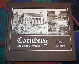 CORNBERG-und-seine-Ortsteile-Hessen-Reise-in-die-Vergangenheit-Geiger