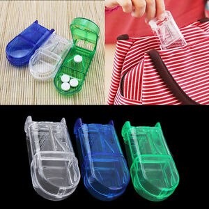 Portable-Travel-Medicine-Pill-Compartment-Box-Case-Storage-with-Cutter-Blade-OSO